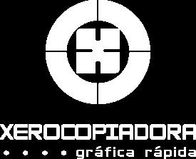 Xerocopiadora Sorocaba